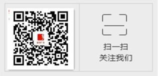 QQ截图20170408154430.jpg